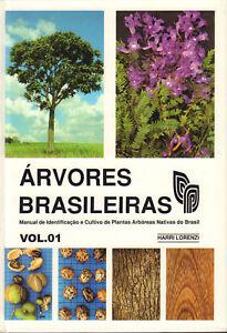 ARVORES-BRASILEIRAS-VOL-01-VOL-02-Harri-Lorenzi