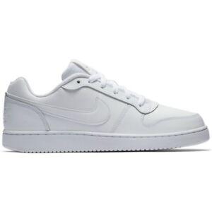 Aq1775 Grande 100 Low 48 Zapatilas Ebernon Talla 5 Nike 6qxx0fg