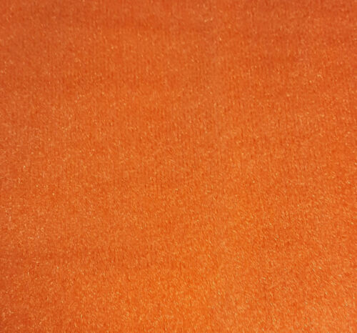 Sassy Bears Craft Velour Fabric for cloth dolls and crafts Fat 1//4 yard piece