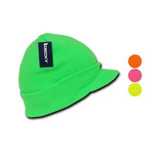 chenhou Unisex Togos Hat Adjustable Fitted Dad Baseball Cap Trucker Hat Cowboy Hat