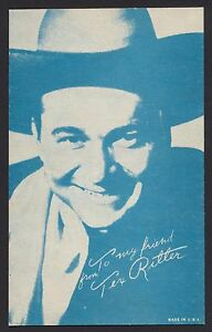Tex-Ritter-Exhibit-Arcade-card