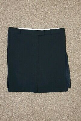 Great Condition Factory Direct Selling Price Size W34/19 Total Length Confident Beautiful Womens Paola Frani Skirt