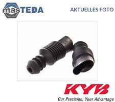 1er Pack KYB 334438 Vorne rechts Gas Sto/ßd/ämpfer