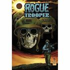 Rogue Trooper by Brian Ruckley (Paperback, 2014)