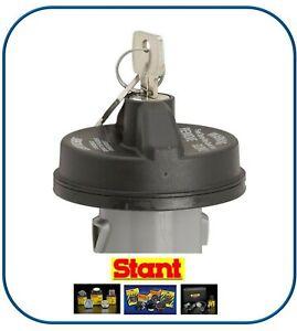 Stant 10509 Locking Fuel Cap
