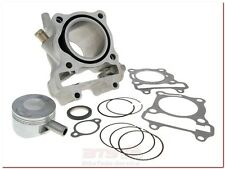 Zylinderkit 150ccm-Honda Dylan SES, S-Wing FES, Pantheon FES, SH, Passion PES/PS