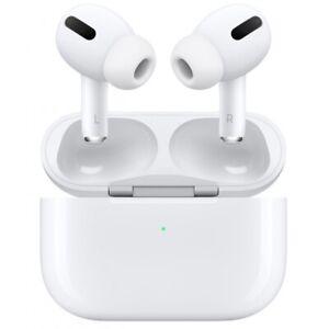 Apple-AirPods-Pro-Wireless-Case-MWP22AM-A-Bluetooth-In-Ear-Kopfhoerer-WOW