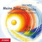 Meine Insel der Stille 2. CD (2004)