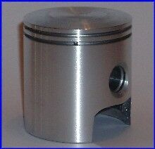 NEW-PISTON-PISToN-SET-KIT-PISTONS-WITH-RINGS-HONDA-125-scooter-PEUGEOT-PGO