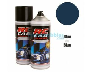 Pintura-lexan-spray-azul-oscuro-150ml-RCC216