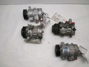 2013-Civic-Air-Conditioning-A-C-AC-Compressor-OEM-104K-Miles-LKQ-191915915