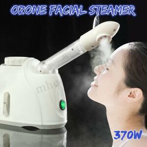 Ozone-Facial-Hot-Steamer-Face-Mist-Sprayer-Salon-Beauty-Spa-Skin-Care-Instrument