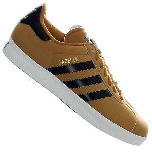 adidas gazelle uk 6