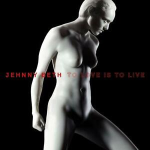 Beth-Jehnny-TO-LOVE-IS-TO-LIVE-CD-NEU-OVP-VO-12-06-2020