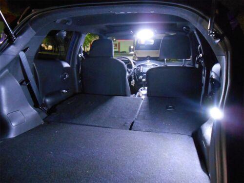 Motors Bulbs & LEDs research.unir.net Avant Set 6 Lamps Interior ...