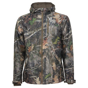 Ex-Mossy-Oak-Big-And-Tall-Unisex-Waterproof-Jacket-For-Hunting-Fishing-Outdoor