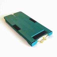 Plaque support lingette pour brosseur  (duo clean) VORWERK SP520 SP 520