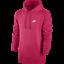 Nike-Men-039-s-Club-Zip-Up-Track-Top-Hoodie-Black-Grey-Navy-Swoosh-Sport-Leisure-Gym thumbnail 9