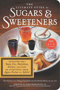 The-Ultimate-Guide-to-Sugars-and-Sweeteners-039-Barclay-Alan