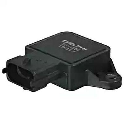 American Horsepower Throttle Position Sensor for Land Rover /& Porsche