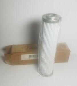 DONALDSON-P169798-P169798-NEW-IN-BOX