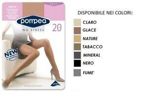 6-COLLANT-DONNA-POMPEA-ART-VANI-20-COLORE-E-MISURA-A-SCELTA