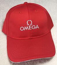 CAP Omega Seamaster Speedmaster COSTELLAZIONE Ploprof Moonwatch CO ASSIALE Omega