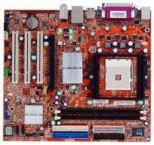 FOXCONN 6100K8MB-RS H DRIVER