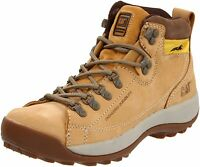 Caterpillar Mens Active Alaska Lace-up Boot -p71429