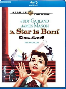 A-Star-is-Born-Blu-ray-NEW-Judy-Garland-James-Mason
