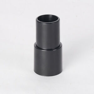 Convenient 28mm Conversion to 35mm Vacuum Cleaner Brush Head Adaptor Spare Part