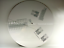 Elvon-Stroboskop-Scheibe-Acryl-Plattenteller-Matte-Ausrichtung-Winkelmesser-Strobe-Disc-c2 Indexbild 3