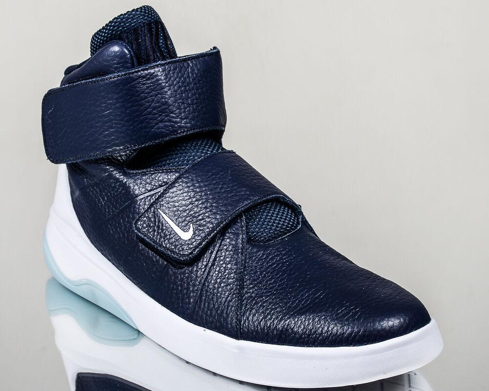 Nike Sock Dart UK   105 Taille Homme UK 11-