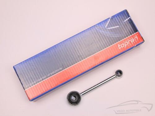 ORIGINAL TOPRAN für Citroen Peugeot Schaltstange Schalthebel Getriebe 2454.F5