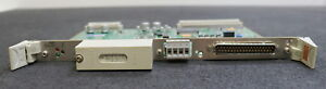 Siemens-840-C-central-Service-Board-6fc5114-0aa02-0aa2-produit-Stand-A-d-039-occasion
