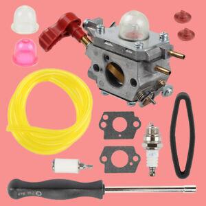 Details about Carburetor Air filter For Murray M2560 MS2550 MS2560  Troy-Bilt TB35EC TB2040XP