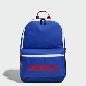adidas Classic 3-Stripes Backpack Kids'
