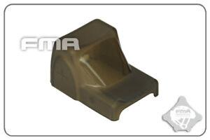 FMA TPU RMR Protecting Cover TB1045
