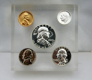 us mint coin weights