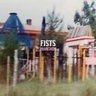 Phantasm von Fists (2013)
