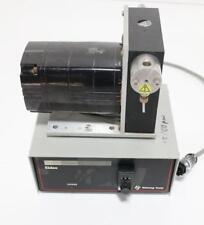 Eldex 1265 B 125 Vs Metering Pump
