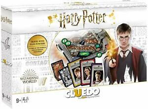 Cluedo-Harry-Potter-The-Classic-Mystery-Latest-Edition-Board-Game
