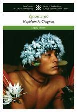 Yanomamo by Napoleon A Chagnon