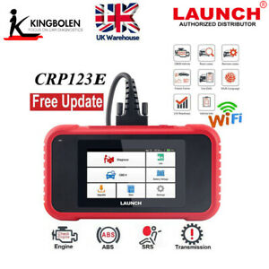 LAUNCH-CRP123E-OBD2-EOBD-Diagnostic-Tool-for-Engine-Transmission-Code-Reader