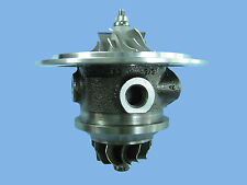 Fort Ranger Pickup-4 cyl.-2.5-D HS 2.5 GT2552S Turbo charger CHRA Cartridge