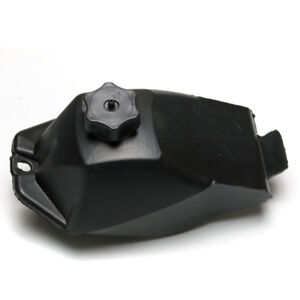 Mini Atv Quad Pocket Bike Parts Gas Fuel Tank 47cc 49cc