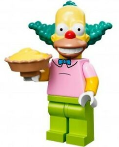 The-Simpsons-Lego-collectible-minifig-Krusty-the-Clown-suit-city-house-sets
