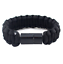 Pulsera-de-supervivencia-Rope-Paracord-Cable-de-carga-Micro-USB-Cargador-Apple-iPhone-Reino-Unido miniatura 13