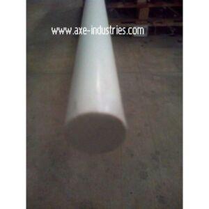 Jonc-barre-tige-piquet-fibre-de-verre-16-mm-en-longueur-de-2m