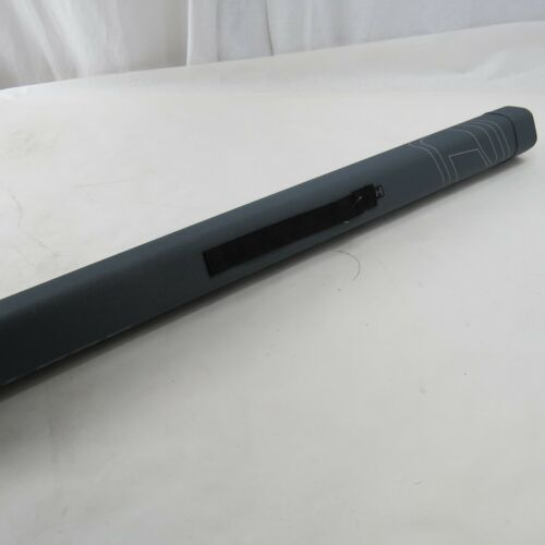 "LOOP Rod tube Cordura 2 1//4/"" Diameter 31.5/"" overall length 9/' 4 piece rod"